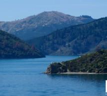 Nouvelle-Zélande, épisode 5 : cap au Sud