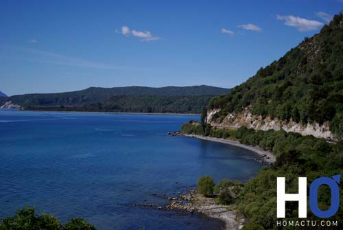 new_zealand_taupo_1