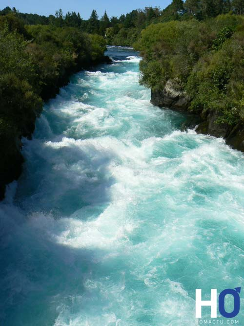 new_zealand_taupo_3