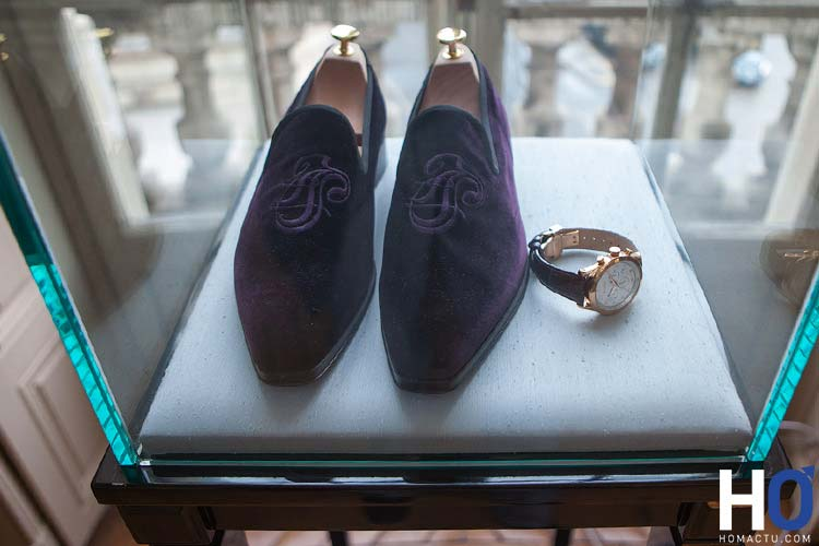 chaussons-montre-smalto-2014