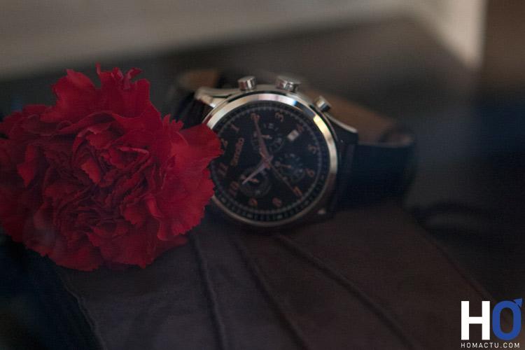 smalto-montres-2014