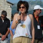 Maire de Villars de Lans