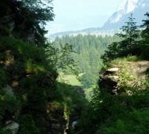 Le Massif du Vercors, une île au cœur des Alpes!