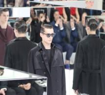 Dior – Fashion Week Paris – Printemps/Eté 2014