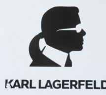 S.T.Dupont et Karl Lagerfeld: La nouvelle collection « Blanc & Noir Mat «