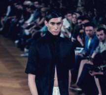 Songzio – Fashion Week Paris – Printemps/Eté 2014