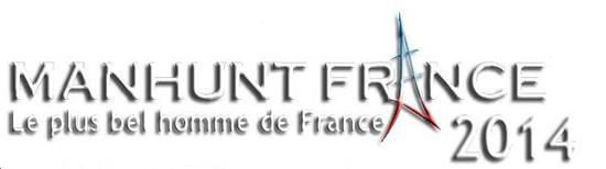 Manhunt France