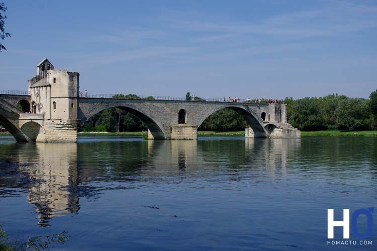 Avignon_1