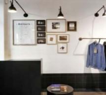 Balibaris Paris ouvre sa deuxième boutique dans le 6ème arrondissement!