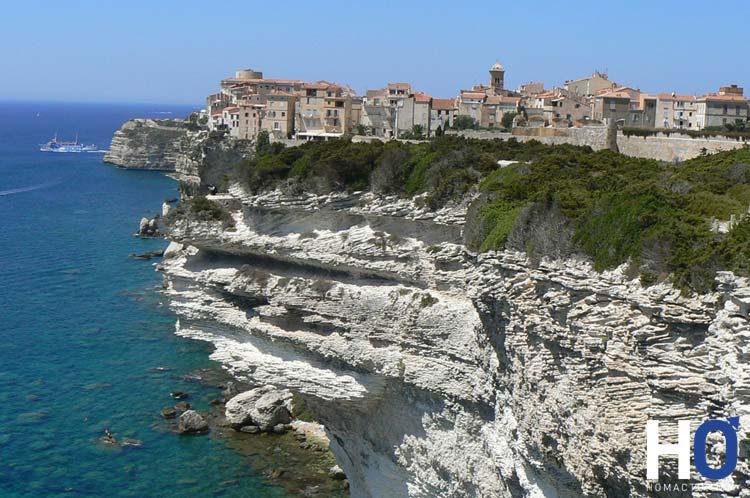 Corse_Bonifacio