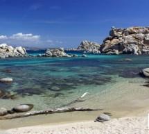 Bonifacio et la Corse du Sud