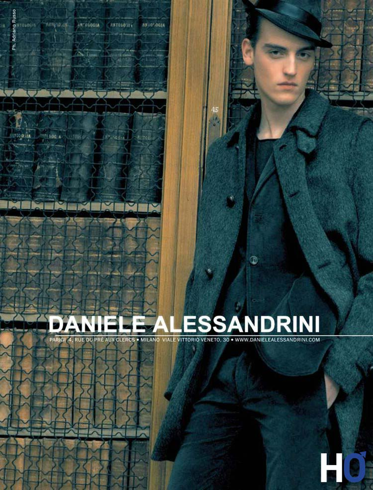 Daniele-Alessandrini