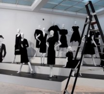 La Haye – » The Chanel Legend «