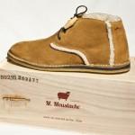 MG_8597STUDIO-LEFEBVRE--®2012-®balthazarmaisch2012