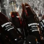 Shinola Cola