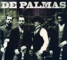 De Palmas : retour au rock!