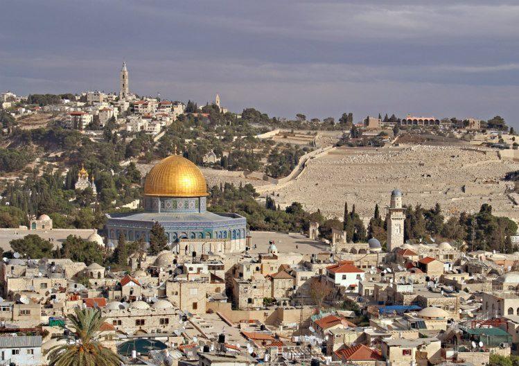 JerusalemOldCity1