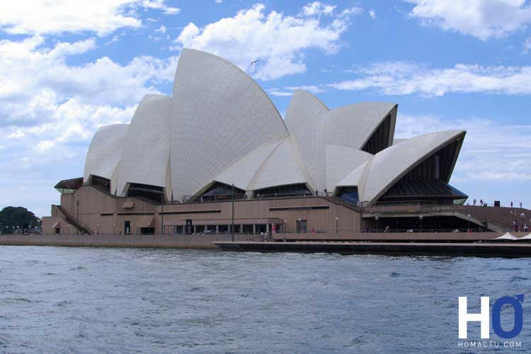 Sydney_5