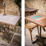 Tables-Laure