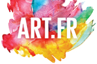 art.fr