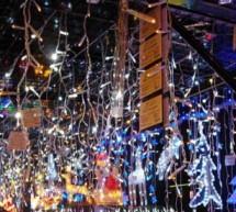 Strasbourg : Les plus beaux marchés de Noel