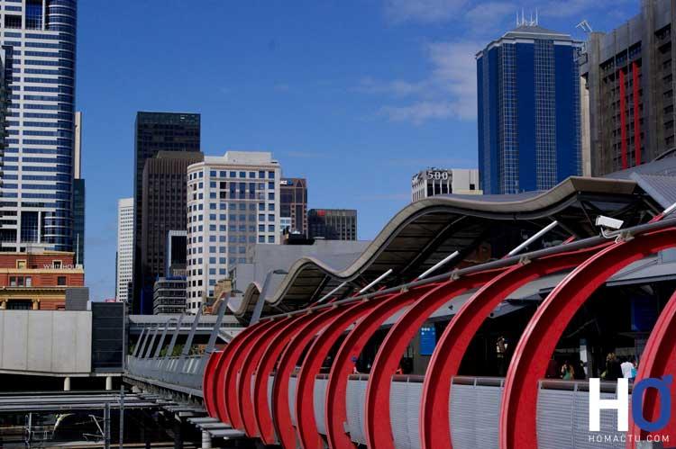 Melbourne_5