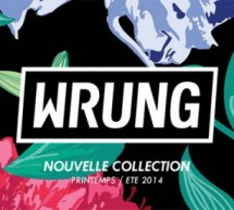 WRUNG, Style & Street Culture!
