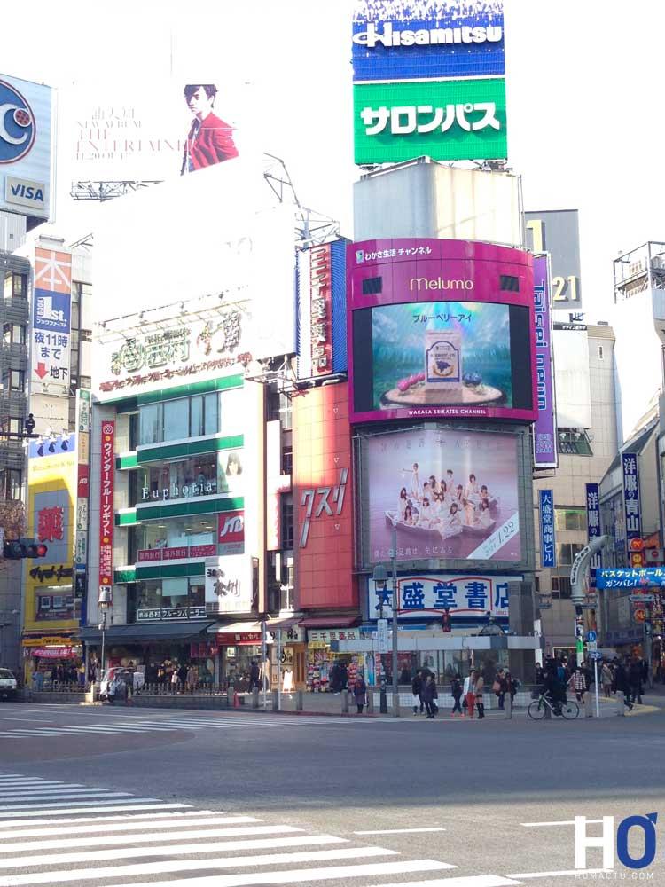 shibuya_1