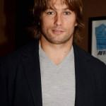 Dimitri Szarzewski, ambassadeur de la marque ACUVUE®