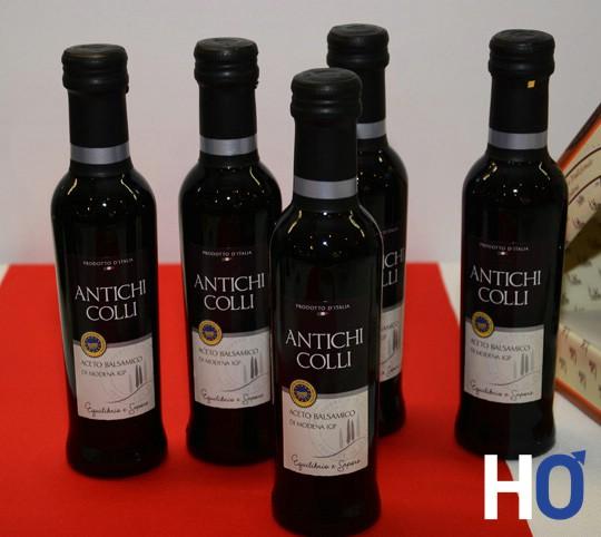 Vinaigre Antichi Colli