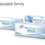 ACUVUE® Pack shots_Page_20