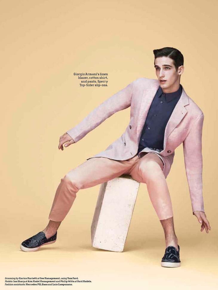 M-Magazine-Jason-Kim-06