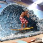 Surfin'Steven
