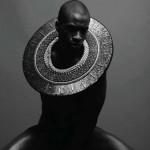 Modèle: Zion Ama Dio