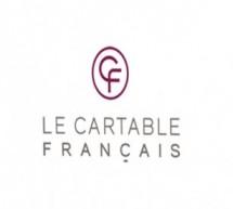 Le Cartable Français – L'alliance réussie de la tradition et de l'innovation!