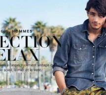 H&M officialise sa collaboration avec Alexander Wang !