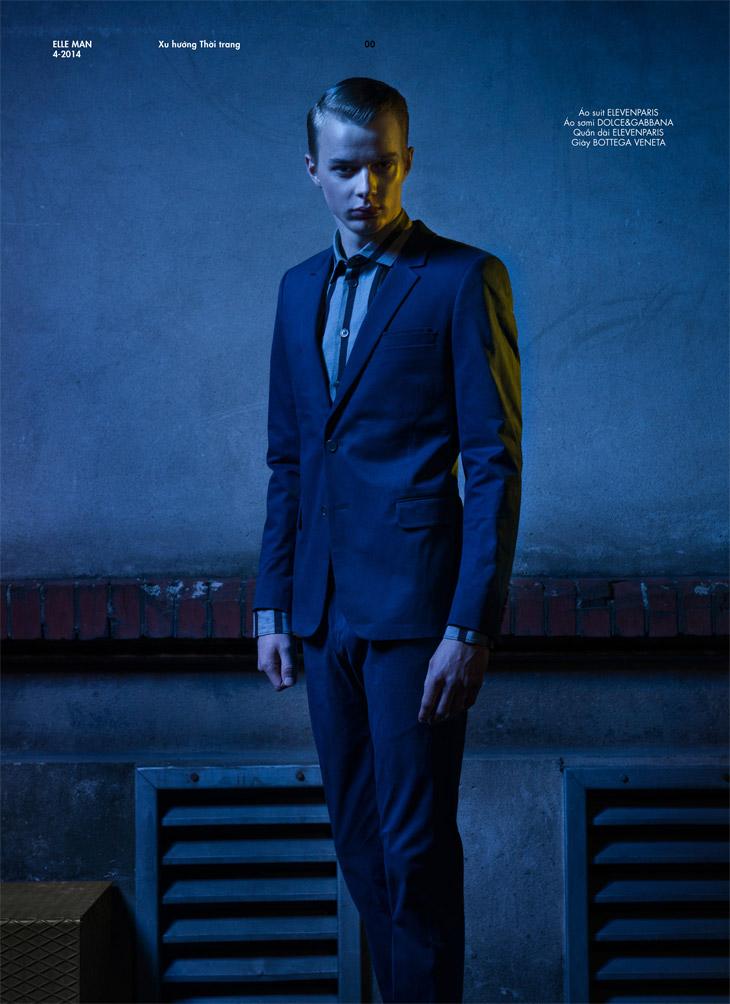 Jakob-Fahl-Elle-Man-Vietnam-Moritz-Schmid-01