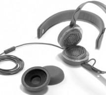 URBANEARS, des casques audio suédois!