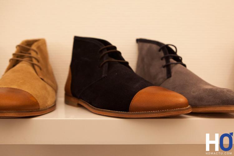 Bobbies-chaussures-mocassin-homactu-Yannis-Jallais-04