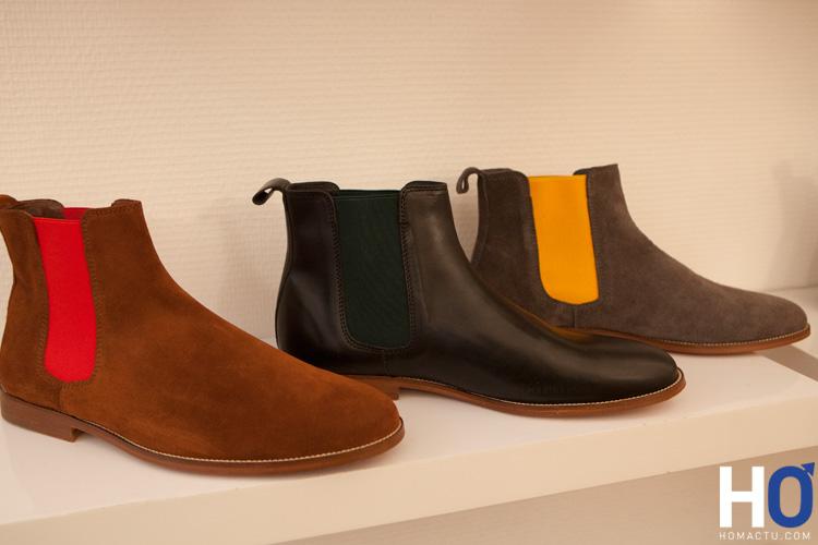 Bobbies-chaussures-mocassin-homactu-Yannis-Jallais-05
