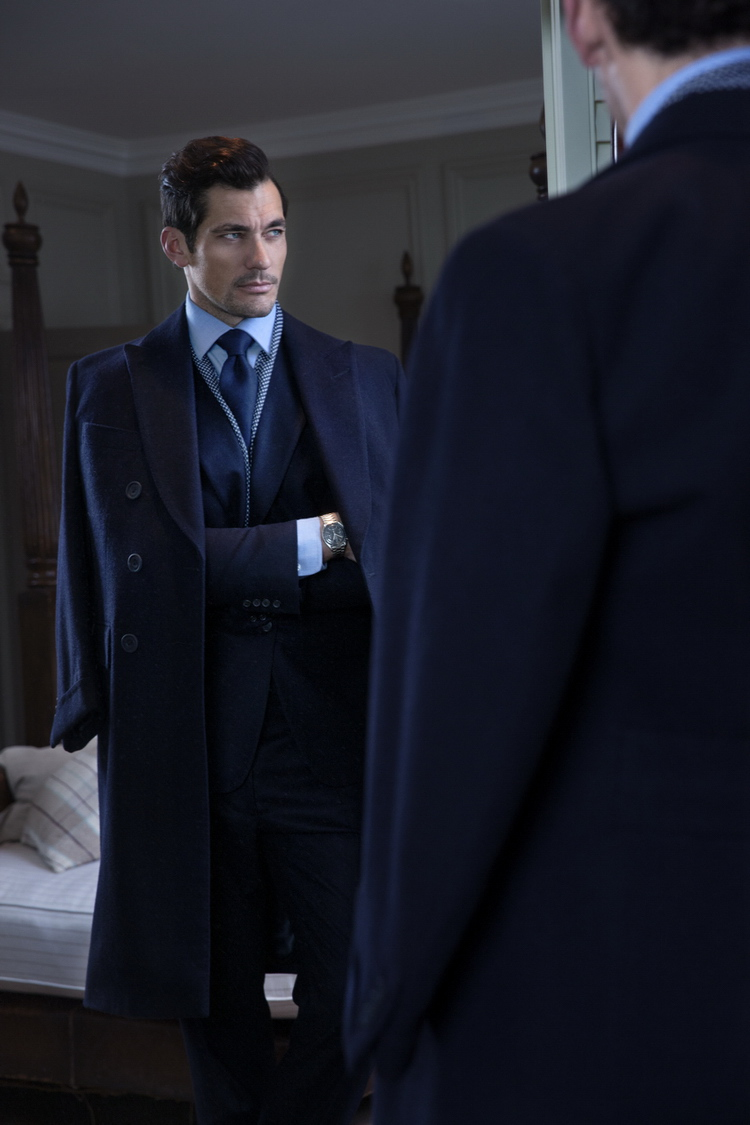 David-Gandy-GQ-Arnaldo-Anaya-Lucca-04