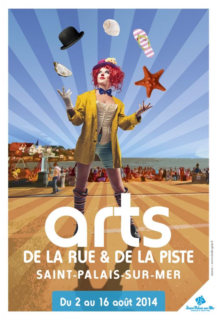 134314_affiche-arts_de_la_rue-2014