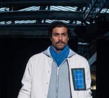 Umit Benan SS15 – Fashion-week Paris
