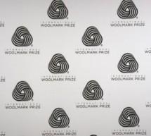 International Woolmark Prize 2014.