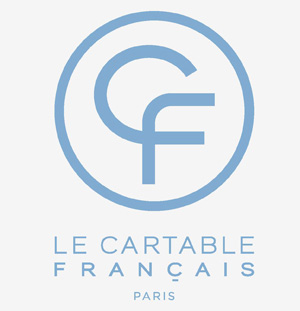 Cartable Français
