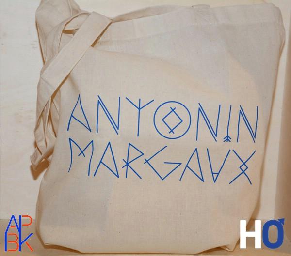 Antonin+Margaux