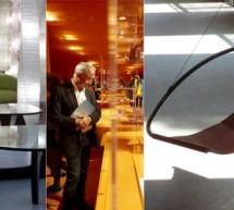 PARIS DESIGN WEEK 2014 : nouveaux participants à découvrir