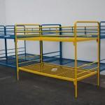 Dominique Gonzalez-Foerster Dublinesca (Installation), 2012