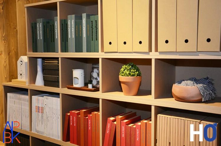 muji ouvre son 1er flagship europ en au forum des halles. Black Bedroom Furniture Sets. Home Design Ideas