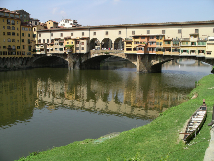 florence_3